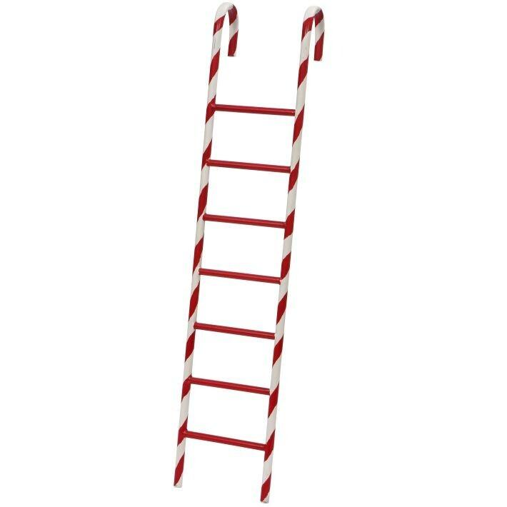 90cm Ladder - My Christmas
