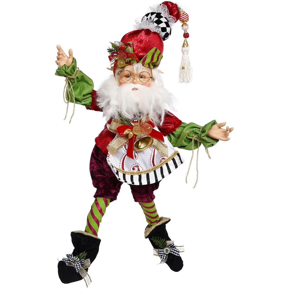 Candy Maker Elf, 43cm - My Christmas