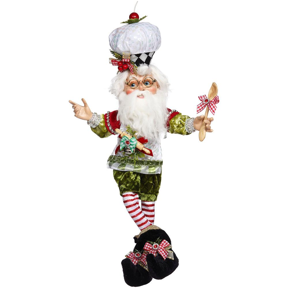 Cookie Elf, 33cm - My Christmas