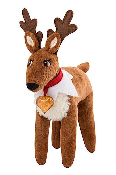 Elf on the Shelf - Reindeer - My Christmas
