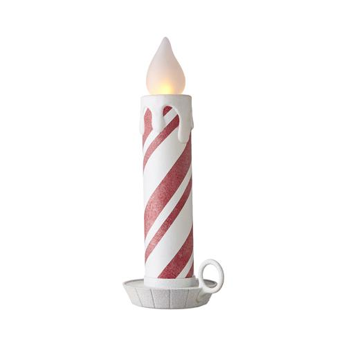Light Up Candle, 57cm - My Christmas