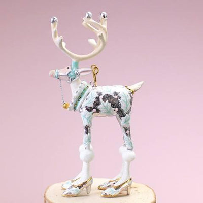 Moonbeam Vixen Mini - My Christmas