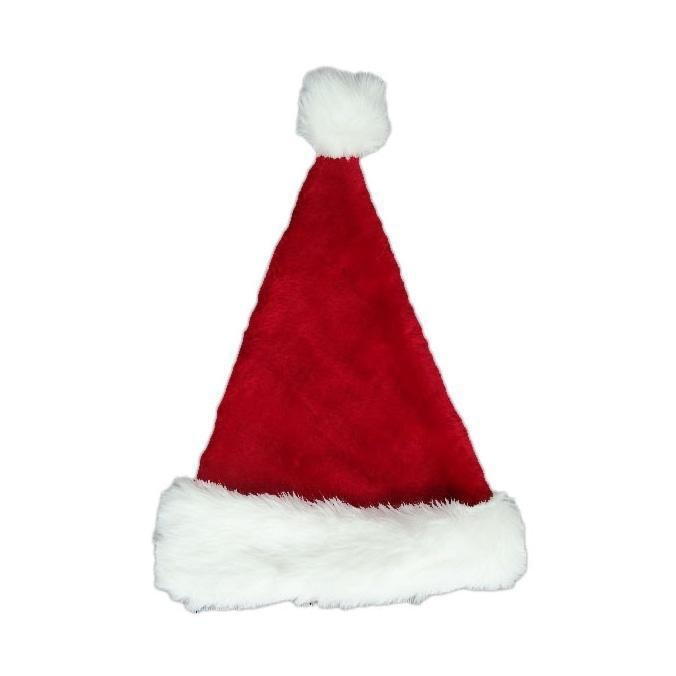 Santa Hat - My Christmas