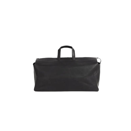 Standard Weekend Bag No.014