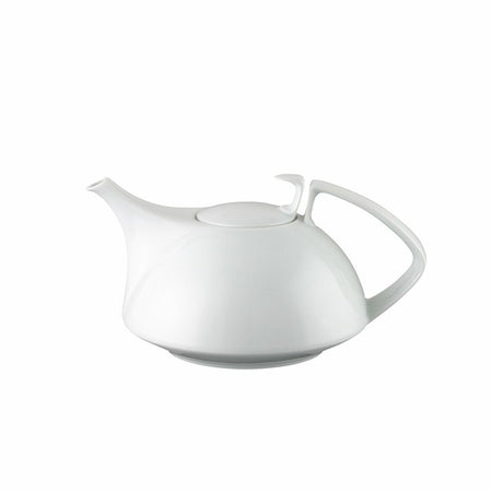 Tac Tea Pot