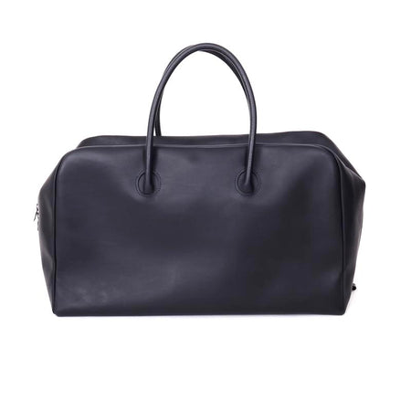 Isaac Reina Bond Weekend Bag