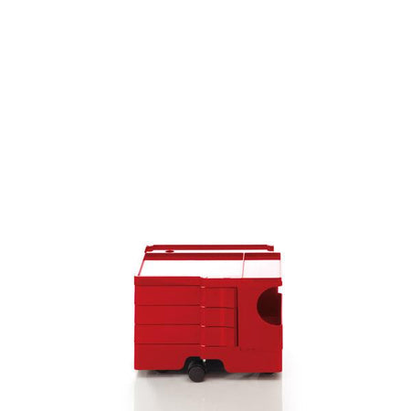 Boby Trolley - Extra Small