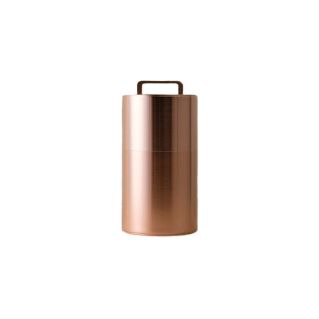 Coffee Caddy 300g