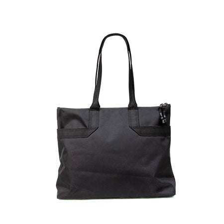 The Inform Tote