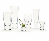 Aarne Beer Glass 12.75oz set/2