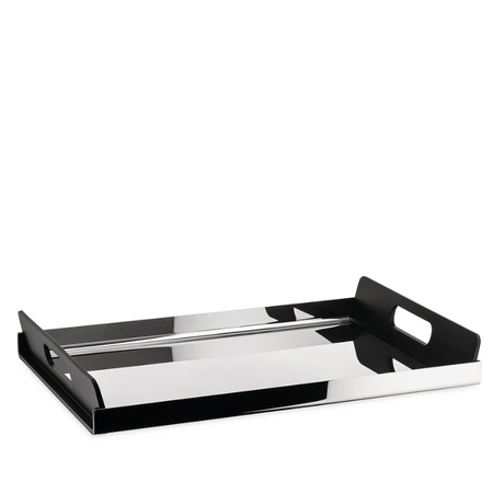 Vassily Rectangular Tray