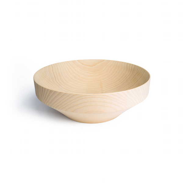 Krims Bowl (Set of 3)