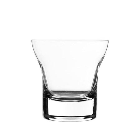 Bohemian Crystal Wine Glass