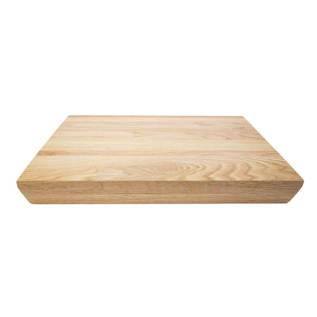 Butcher Block Large