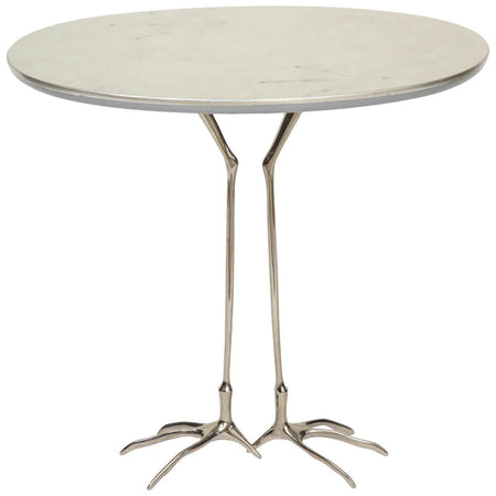 Traccia Table
