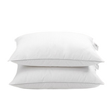 Pillow Eco-Medium Deluxe High King