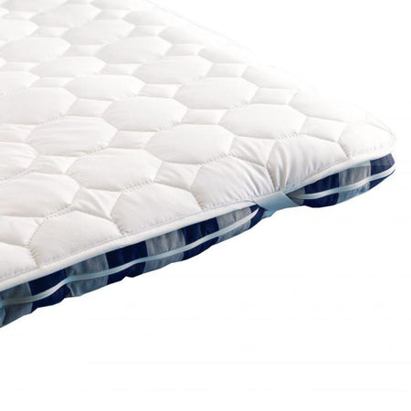 Mattress Cover Quilted King