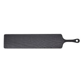 Blackline Collection Serving Boards - Paddle