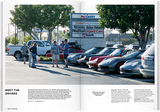 B Magazine - Issue No.70 PORSCHE