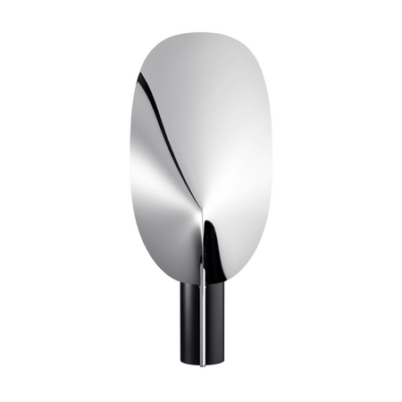 Serena LED Table Lamp Aluminum