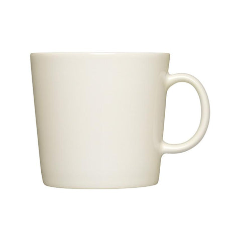 Teema Mug in White