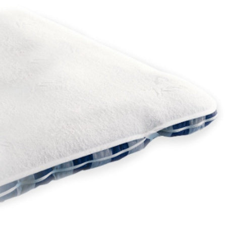 Mattress Cover Terry Cloth King