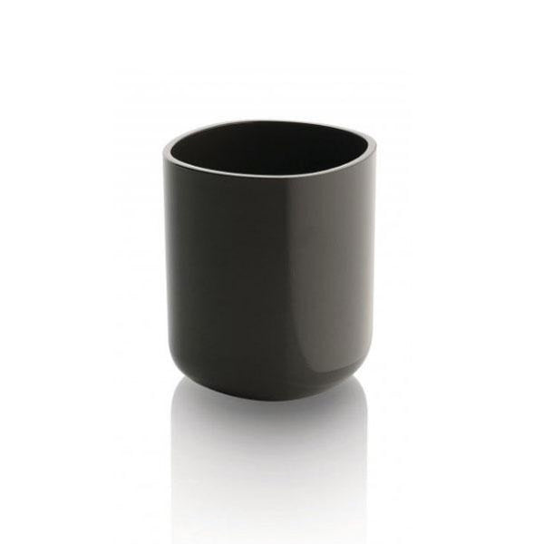 Birillo - Toothbrush holder