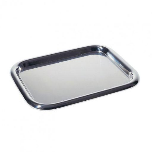 5006 Rectangular Tray