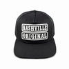 Nashville Original Trucker