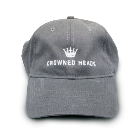"Crowned Heads ""Vacheron"" Dadhat"