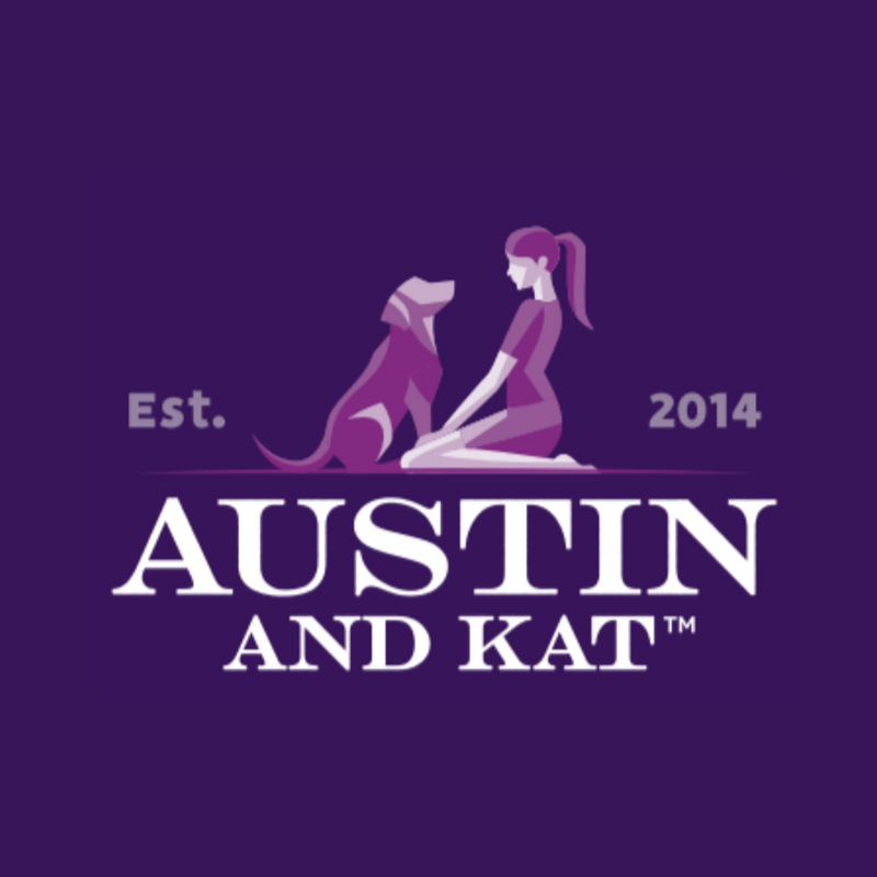 Introducing the Austin & Kat Line of Oils and Chews