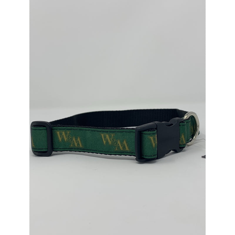 All Stars Dog Collars William & Mary