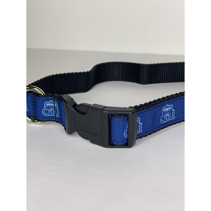 All Star Dog Collars ODU