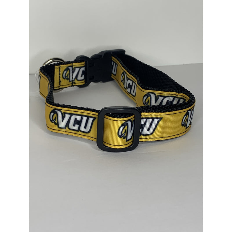All Star Dog Collars VCU