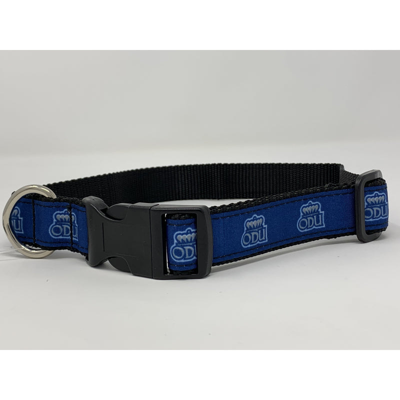 All Stars Dog Collars ODU