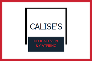 Calise's Market