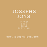 Josephs Joys CO