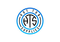 Hot Tub Supplies Canada
