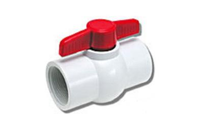 Magic Ball Valves 0250-07 - hot-tub-supplies-canada.myshopify.com