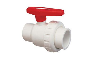 Magic Ball Valves 0250-25 - hot-tub-supplies-canada.myshopify.com