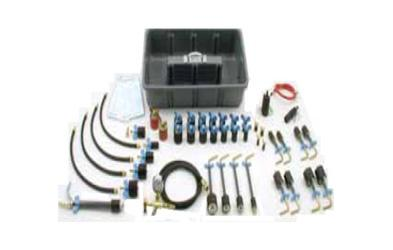 Pressure Testing Kits 226 - hot-tub-supplies-canada.myshopify.com