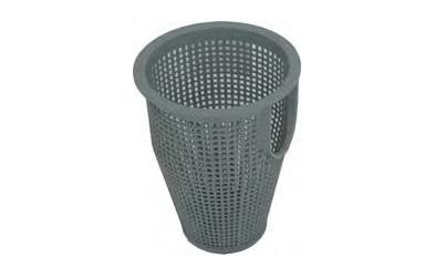 Skimmer Baskets 27180-199 - hot-tub-supplies-canada.myshopify.com