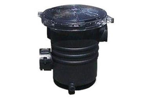 Waterway Trap Assemblies 310-6600 - hot-tub-supplies-canada.myshopify.com