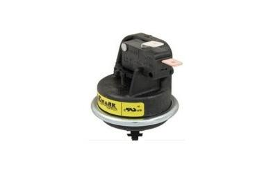 Pressure Switches 4028P - hot-tub-supplies-canada.myshopify.com