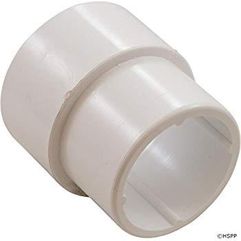 Waterway Fitting Extenders 429-2010 - hot-tub-supplies-canada.myshopify.com