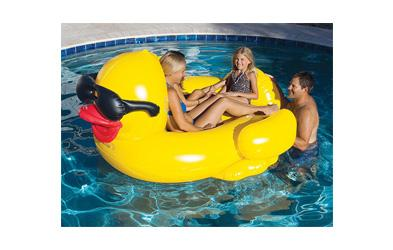 Game Water Toys 5000 - hot-tub-supplies-canada.myshopify.com