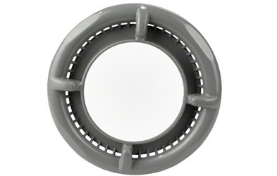 Waterway Dyna-Flo Top Mount Replacement Parts 519-8077 - hot-tub-supplies-canada.myshopify.com