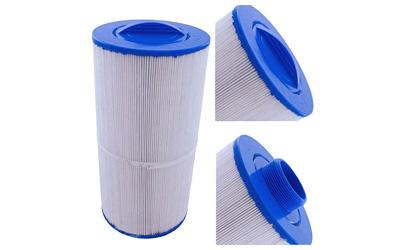 ProAqua Filter Cartridges 5CH THREADED SERIES 5CH-402 - hot-tub-supplies-canada.myshopify.com
