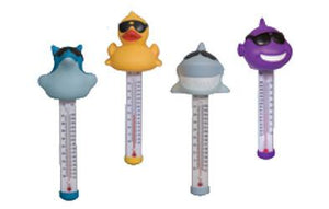 Thermometers 7000 - hot-tub-supplies-canada.myshopify.com