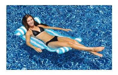 Swimline Water Toys 9044 - hot-tub-supplies-canada.myshopify.com